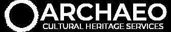 Archaeo CHS